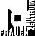 Logo Frauenzentrum Rüsselsheim